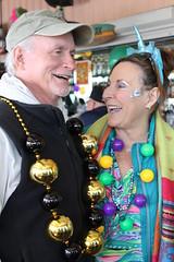Mardi Gras 2019 156