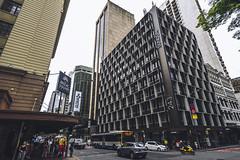 243 Edward (Leighton Wallis) Tags: sony alpha a7r mirrorless ilce7r 55mm f18 emount 1635mm f40 brisbane qld queensland australia city building