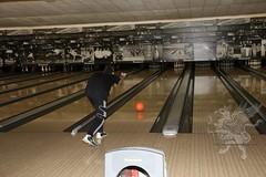 bowling_Robot_08