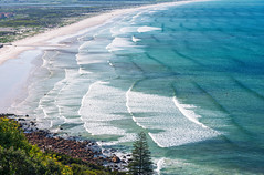 卡尔克湾丨Kalk Bay (newsbar@yahoo.cn) Tags: 风景 海岸 南非 非洲 landscape coastal africa