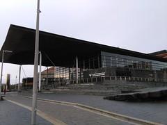 Cardiff (menchuela) Tags: cardiff march city menchuela cardiffbay