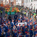 ARTANE BAND [ST. PATRICK'S DAY PARADE IN DUBLIN - 17 MARCH 2019]-150232