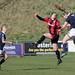 Lewes FC Women 2 Millwall Lionesses 0 17 03 2019-548.jpg