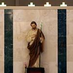Saint Joseph thumbnail