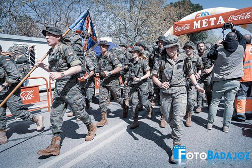Maratón-7772