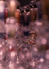 Perfume bottles (Sunrise 60) Tags: havana cuba