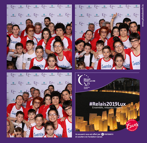 Relais2019Lux_Photobooth (683)