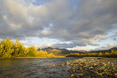Jack River, Cantwell (JR-pharma) Tags: alaska usa united october northwest north west automne fall states america roadtrip road trip photoroadtrip hiking hike 2015 french français nature aventure liberty liberté canoneos6d canon6d mark 1 canon eos 6d classic jrpharma