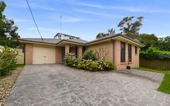 185B Karimbla Rd, Miranda NSW