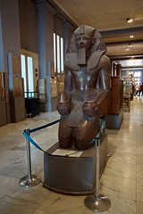 Egyptian Museum in Cairo (Magdeburg) Tags: ägypten egypt egypte مصر египет ägyptisches museum kairo ägyptischesmuseuminkairo ägyptischesmuseumkairo ägyptischesmuseum egyptian cairo egyptianmuseumincairo egyptianmuseumcairo egyptianmuseum hatshepsut hatschepsut