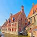St. John's Hospital, Bruges