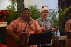 DSC_5751 (jptexphoto) Tags: kailuaunitedmethodistchurch kailua hawaii 12232018