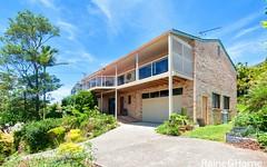 42 Randall Drive, Salamander Bay NSW