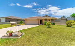 4 Celtic Circuit, Townsend NSW