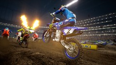 Monster-Energy-Supercross-The-Official-Videogame-2-060219-018