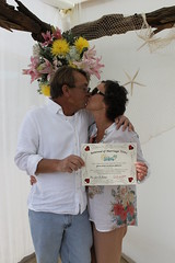 Gulf Shores Vow Renewal 2019 199
