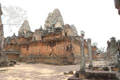 Angkor_Pre_Rup_2014_12