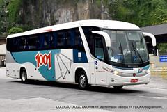 1851 (American Bus Pics) Tags: 1001