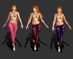 Realistic Girl dance Low-poly 3D model (realistic models) Tags: dancing minidress physics breast hair hotmodel realistic girl 2019 rigged animation bra woman panty erotic swimsuit character crispy mammography body 3dmodel hotgirl sexygirl nude3d 3dmodels leggings tightdress tightpants yoga yogapants rendermodels beauty booty adulmodels gamesmodels
