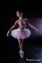 Viktoria_0091.jpg (Eric Durham) Tags: canon 5dmarkii ef2470f28lii photoshoot modelshoot dancer ballet ballerina austin texas studioshoot austinphotographer atxphotographer