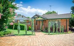1/80 Girraween Road, Girraween NSW