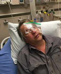 20190225_2333_513_EmergencyRoom (EasyAim) Tags: emergencyroom baylor hospital wood eye accident rotate grapevine usa