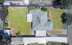 14 Inverness Road, South Penrith NSW
