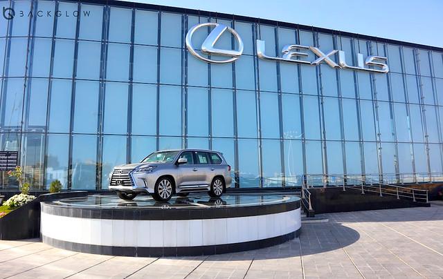Lexus5