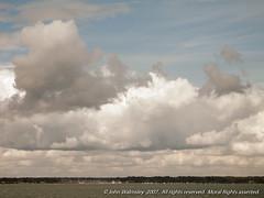 061928 (John Walmsley) Tags: britain england gb gbr hampshire isleofwight lymington uk altitude atmosphere cloud clouds cloudscapes cumulus gale httpbitlyflickrwalmsleyalbums meteorology sky skyscapes storm stormy threatening weather wwwwalmsleyblackandwhitecom johnwalmsley walmsley