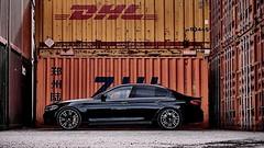 Look at this great BMW M5 F90 shooting. 600hp😃 Picture 📷 by @picmasta Car @dominikbettin #bmw #bmwm #bmwrepost #f90m5 #bimmer #bimmerlife #bimmerworld #bimmerinsta #bimmerfest #bimmernation #munich #münchen #munichcars #carsofmunich #carphot (picmasta) Tags: cars autosbrauchenliebe sportscar photography carphotography auto carpictures caraddict carphoto