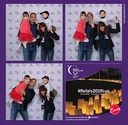 Relais2019Lux_Photobooth (181)
