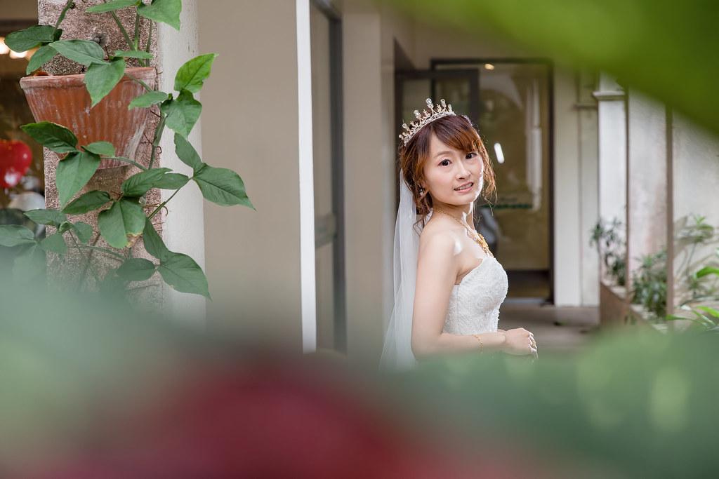 新竹何家園,何家園餐廳,婚攝卡樂,阿乾&FiFi036