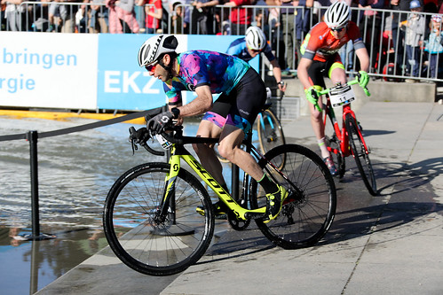 "Urban Cyclocross • <a style=""font-size:0.8em;"" href=""http://www.flickr.com/photos/139183679@N05/40542058933/"" target=""_blank"">View on Flickr</a>"