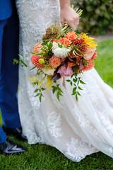 Flowers-Closeup (Irving Photography   irvingphotographydenver.com) Tags: wedding photographer denver colorado