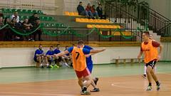 """foto adam zyworonek fotografia lubuskie iłowa-8766 • <a style=""""font-size:0.8em;"""" href=""""http://www.flickr.com/photos/146179823@N02/44698944180/"""" target=""""_blank"""">View on Flickr</a>"""