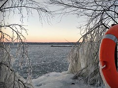 #näsijärvi #tampere