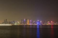 _RJS1027 (rjsnyc2) Tags: 2019 d850 doha night nikon photography qatar remoteyear richardsilver richardsilverphoto travel travelphotographer uae