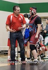 Wrestlimg at Waldport 1.13.19-41