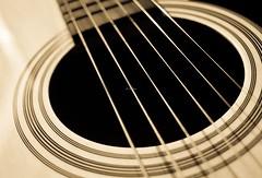 30dicembre (3) (andry_92) Tags: corde nikon macro musica guitar chitarra music seppia