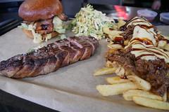 UNADJUSTEDNONRAW_thumb_9f (Tiki Chris) Tags: roadkill camden camdentown steak burgers cheeseburgers hamburgers camdenmarket stablesmarket