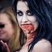 toronto_zombie-walk_08_8773267247_o