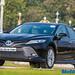 2019-Toyota-Camry-Hybrid-3