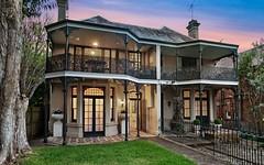8 Lytton Street, Cammeray NSW