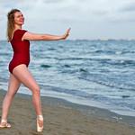 Danseuse rouge 1 thumbnail