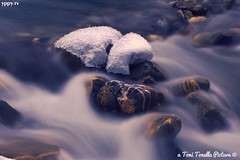 #snow#ice#eis#winter#amazing#waterfall#wasserfall#stone#stein#wald#forest #water#natur#nature#beautifull#2019#new#yppy#toni#tonella#tonitonella#nice#switzerland#swiss#schweiz#art#fotografie#photography#4k#adelboden (yppy.tv) Tags: fotografie stone wasserfall water waterfall stein nature wald amazing natur art nice 2019 4k yppy snow adelboden beautifull eis ice new photography swiss forest schweiz toni tonitonella tonella switzerland winter