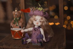 Bell. She is a little girl. Porcelain doll. (yana.kozlova.dolls) Tags: yanakozlovadolls dollmaker exclusive porcelain porcelainbjd handmade bjdporcelain little bell dollstagramm art bjddoll porcelaindoll baby шарнирнаякукла коллекционнаякукла кукламалышка кукла колокольчик doll dolls