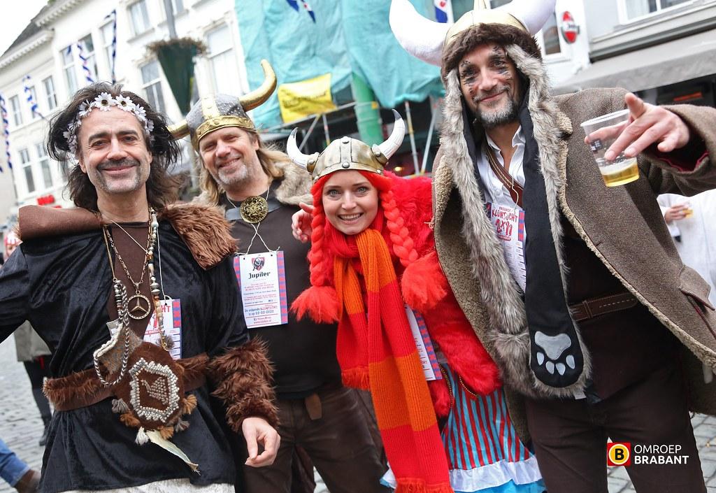 Halloween Party Breda.The World S Best Photos Of Breda And Klunen Flickr Hive Mind