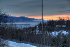 2019-02-10 VFP (tpeters2600) Tags: alaska canon eos7d hdr photomatix theviewfromtheporch tamronaf18270mmf3563diiivcldasphericalif