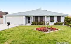 21 Cardinal Avenue, Beecroft NSW