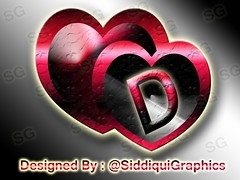 D (Arham Siddiqui) Tags: letters art name grtaphics graphics first letter b c d e f g h j k l m n o p q r s t u v w x y z